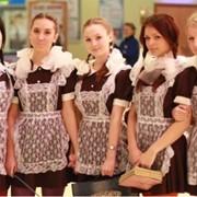 Пошив школьной формы Николаев, Пошив школьной формы Николаевская область, Пошив оптом школьной формы Николаев фото