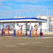 Автоматизация нефтехимической промышленности фото