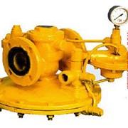 Регуляторы давления газа РДБК-1 фото