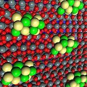 Fuel grade ethanol T1 (4) фото