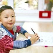 Подготовка к школе по методике Международной Школы скорочтения фото