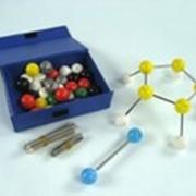 Оборудование для кабинета химии фото