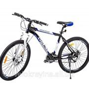 Велосипед OSKAR ACURA ATB 2603 фото