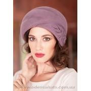 Фетровые шляпы Helen Line модель 390-1 фото
