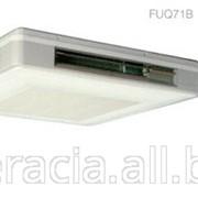 Сплит-система подпотолочного типа серии RZQ100BW фото