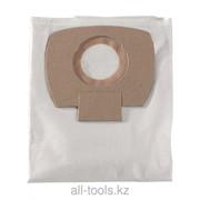 Мешки для пылесосов, флис, 25/30, ASA25/30 L PC 5 шт. Код: 630296000 фото