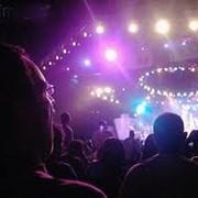 Событийный туризм на концерты, матчи, соревнования фото
