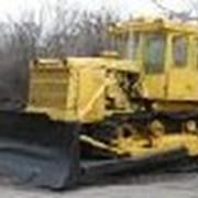 Запчасти для тракторов Т-130 / Т-170. Гусеница, Колесо ведущее, звездочка, головка блока Д160, поршневая группа Д-160, Звено фото