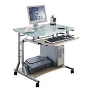Компьютерный стол Gamma фото