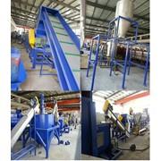 Оборудование по производству электродов МР, УОНИ фото