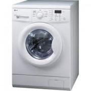 Машины стиральные. фото