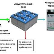 Микро ГЭС - электричество для дома фото
