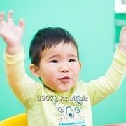 Раннее развитие детей от 1 до 2 лет фото