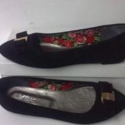Туфли женские, туфли женские опт розница Украина Житомир фото