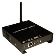 GSM - модуль фото