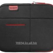 Аксессуары Kingslong KLM1002RD Black&amp-Red Notebook case, 10.1 фото