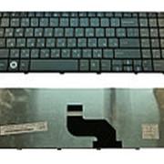 Клавиатура MSI CR640 фото