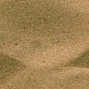 Гравий, щебень, песок искусственные пористые фото