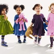 Скидки до 90% на товары и услуги для детей! фото
