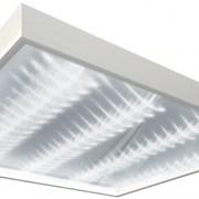 Светодиодный светильник для офисного освещения  TL фото