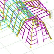Проектирование надстроек зданий фото