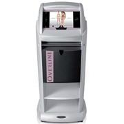 Аппарат для кислородной терапии и RF-лифтинга фото