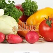 Продовольственный товар фото