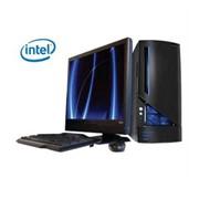 Компьютер мультимедийный фото
