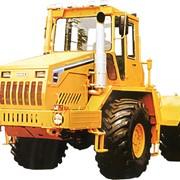 Трактор МоАЗ-49011-40 фото