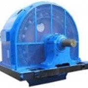 Электродвигатель СД 13-42-6 630 кВт 1000 об/мин 6000V фото