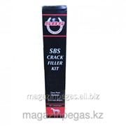 Клей для заливки копытSBS Crack Filler Kit фото