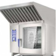 Зонт вентиляционный ЗВН-900ПА (для АПК-6(10)-1/1 РУБИКОН) фото