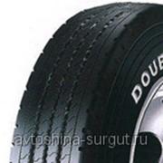 Шина DoubleStar DSR266 235/75 R 17.5 фото