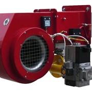 Оборудование теплотехническое, Газоочистительное и теплотехническое оборудование фото