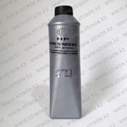 Тонер HP LJ Enterprise 700 M712/M725/M775 Black IPM фото