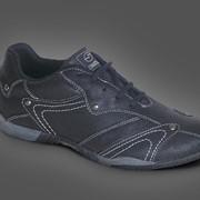 Обувь мужская модель 0834-3 фото