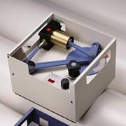 Ветеринарный аппарат ИВЛ Cat/Rabbit Ventilator фото
