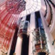 Лифты Шиндлер фото