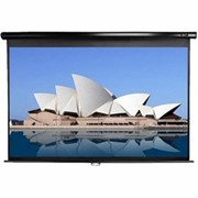 Проекционный экран VMAX150XWV2 ELITE SCREENS фото