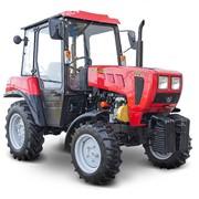 Трактор Беларус - 422.1 фото