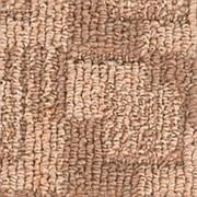 Ковролин Зартекс Тауэр 046 Карамельный 3,5 м рулон фото