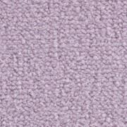 Ковровые покрытия Balsan Les Best III 505 фото