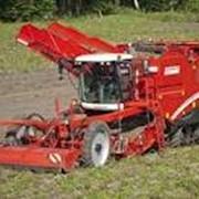 Транспортеры для сельскохозяйственной продукции фото