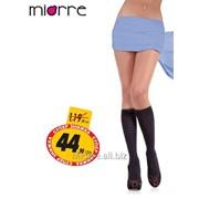 Гольфы женские merta Miorre 148-000254