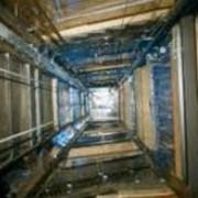 Текущий и капитальный ремонт лифтов Запорожье фото