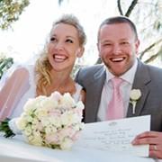 Свадебный фильм фото