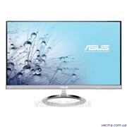 """Монитор LCD Asus 25"""" MX259H D-Sub, 2xHDMI, MM, IPS (90LM0190-B01670) фото"""