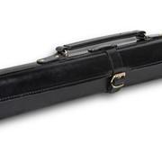 Саквояж Master Case SV01 R01 1x1 черный фото