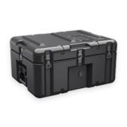 Трансортный контейнер AL2216-0803 фото