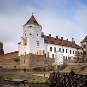 Экскурсия Мир – Новогрудок фото